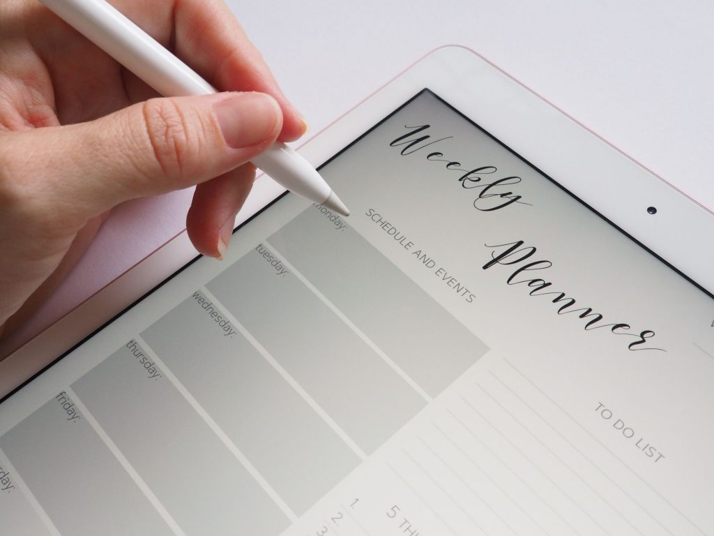 event-planning-software