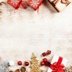 Nog kerstpakketten nodig? Ga dan naar Kerstpakkettenexpress